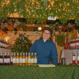Weihnachtsmarkt-kopfing